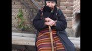 Петър Янев-рофинка