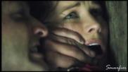 Spartacus / Lucretia - Спартак / Лукреция - Music Video - So Cold