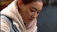 Park Sun-joo Heaven, Earth & Man, Fermentation Family Ost