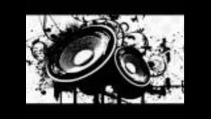 Massive Attack - Paradise Circus [zeds Dead Remix]