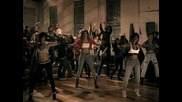 Ciara featuring Young Jeezy - Never Ever ft. Young Jeezy