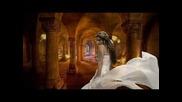"Sarah Brightman Fleurs Du Mal ""gothica Intro"" Hd"