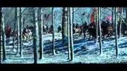 The Knight Templars- Music Video