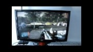 Crysis 2 Pc Benchmarks With Geforce Gtx 590 and Radeon Hd 6990