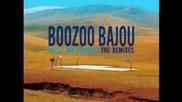 Boozoo Bajou - Killer (feat. Top Cat) (funky Lowlives remix)
