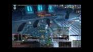 Icecrown Citadel | Episode 1 - Part 2/3