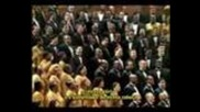 О, Боже мой.thou, Oh Lord - The Brooklyn Tabernacle Choir