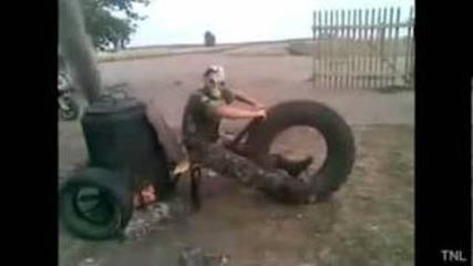 Възможно само в Русия (3)