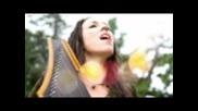 Shana Falana - In the Light (hd 2011)