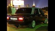 #487. Lada 2103 Tuning [russian Cars]