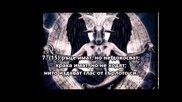 Какво казва Бог за окултизма?