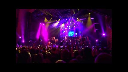 Guns N Roses - House Of Blues, Chicago, Il (19/02/2012) - Pro Shot