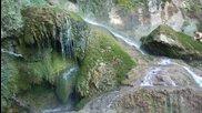 Екскурзия до Троянския манастир и деветашкото плато