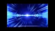 Dj Buligang - hello hello Tallava Remix