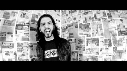 Braketo - За Отскок (feat. Joker Flow)