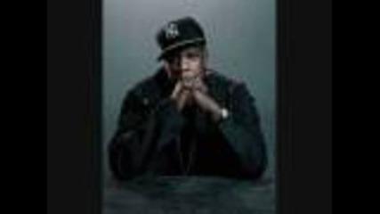 Jay Z - Brooklyn we go hard (instrumental)