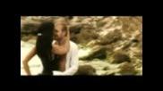 Анелия - Ти си слънцето в мен
