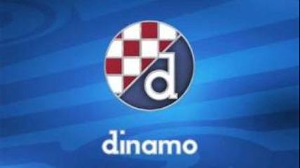 Kemal Monteno - Dinamo