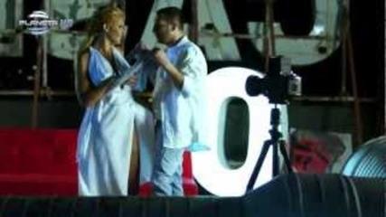 Anelia i Ilian 2012 - Ne iskah da te narania 2012
