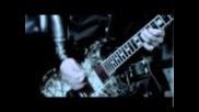 Rammstein - Ich tu dir weh [official Music Video] Hd