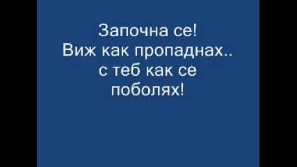 Best greek all time mix // Най-доброто гръцко