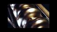 Брауновият газ - мит или реалност? / Browns'gas - myth or reality? 1/2