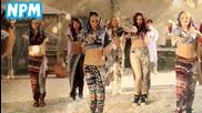 Hamed Pahlan - Begir To Dastamo Music Video [ New 2015 ]