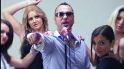 Daddycold ft. Dj Donsale - Lutko