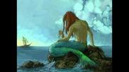Progression - Mermaid's Dream (chariot of Fire)
