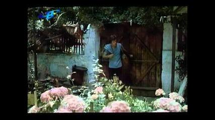Вик За Помощ (1986) - Целия Филм
