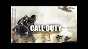 Call of Duty Advanced Warfare 1440p Walkthrough Gameplay- Induction - Campaign Mission 1