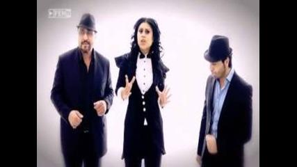 Nazmi'ler - Kapone