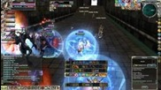 Famous Vs Stargayzers / Equal2none / Guardians - Rohan