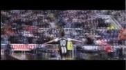 Ето защо всички обичаме футболът! (hq)