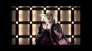 Miho Fukuhara feat. Ai - O2