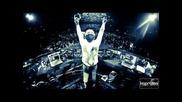 Български Трак ! Бърка В Мозъчето ~ Submind - Techno City (original Mix)