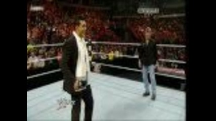 Shawn Michaels Is Induced To The Wwe Hall Of Fame 2011 Class