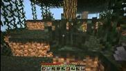 ''minecraft Nice Survivul'' ep.1-kushta