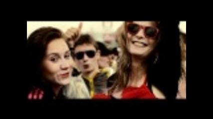 Brennan Heart & Wildstylez - lose my mind (hq)