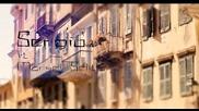 Sergio ft Marsel - Delisia (official Video Hd)