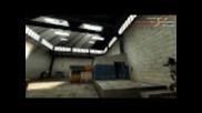 Reason Gaming vs Team Coolermaster [beta]