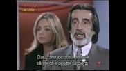 Жестока любов-епизод 113