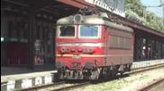 Локомотив 44 082