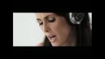 Невероятно Парче - Armin van Buuren ft Sharon den Adel - In and Out of Love
