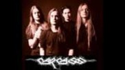 Carcass - This is Your Life