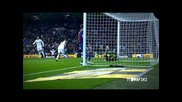 Шампионът е един - Реал Мадрид!! 2011-2012