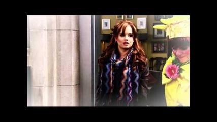 Eastar on Disney Channel!