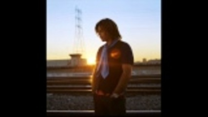 Paul Oakenfold - Planet Perfecto - Grube & Hovsepian - Bing