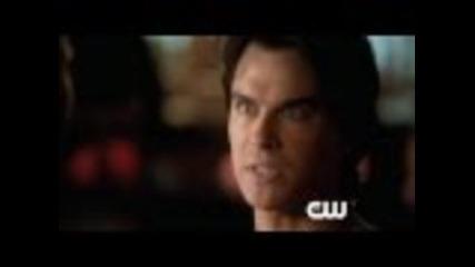 The Vampire Diaries S03 E07 Promo