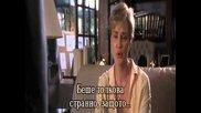 Нос Страх (1991) - Бг Суб (1/2)